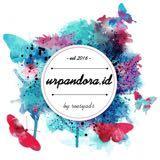 urpandora.id