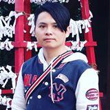 vincent_wan