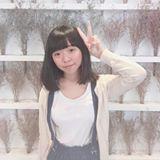 wang_____