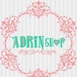 adrin_shop
