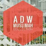 adwcollection
