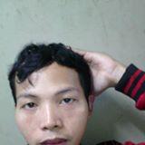 jinggastore01