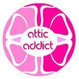 atticaddict