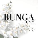 bungabyniza