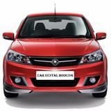 car_rental_booking_subang_jaya