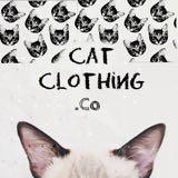 catclothing.co