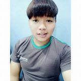 cheng_513