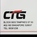 ctg_rental