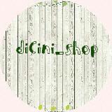 dicini_shop