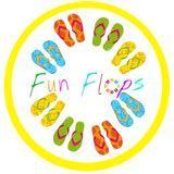 funflops