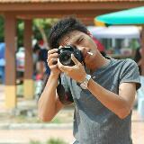 mr.dex_5135