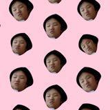 hanpingchiu