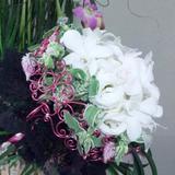 flowerunited