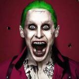 joker121123