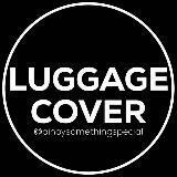 luggagecoverphilippines