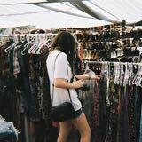 thriftees_m