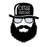 oms_ristore