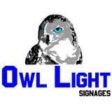 owllightsigns