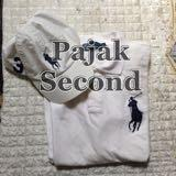 pajaksecond