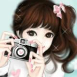 ryani_shoppe