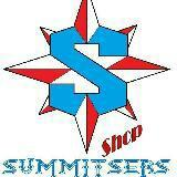 summitsers.shop