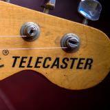 telecasting
