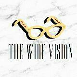 thewidevisionshop