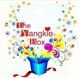 theyangkiebox