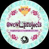wowl_projects