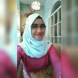yulita92rindawati