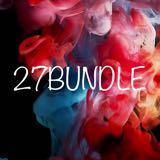 27bundle