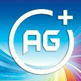 agplus