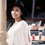 chika_ari
