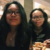chika_emilia