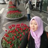 farah_nini