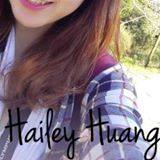 harper6_