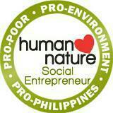 humanheartnaturemnl