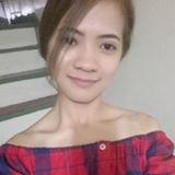 jini_online_shop