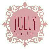 juelycolle