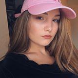 julia_jewls97