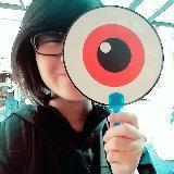 katherine_lee