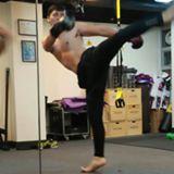 kickboxingwong