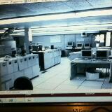 mainframer