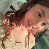 mariejoy_quiroz