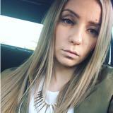 mila_c
