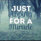 miracle.xue