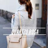 quartzo.rosa