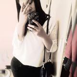 rebecca_wan_