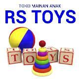 rs_toys