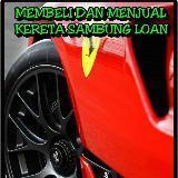 sabah_moto_trader
